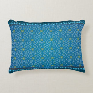 Asian Style Pillows 113