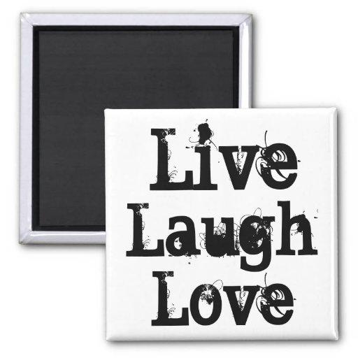 live laugh love 3d - photo #28