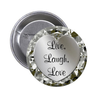 Live Laugh Love Gifts On Zazzle