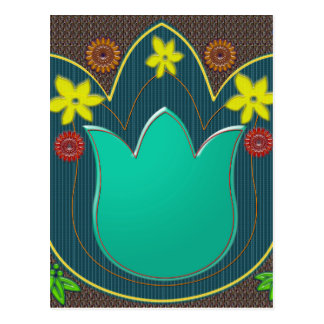 Art101 Art One O One Designs Amp Collections On Zazzle