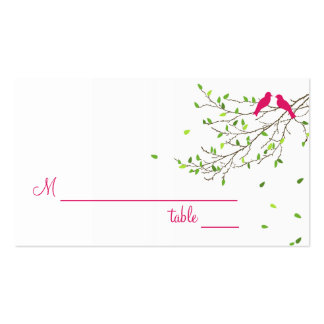 Table place cards template 28 images pink and wedding for Table placement cards templates