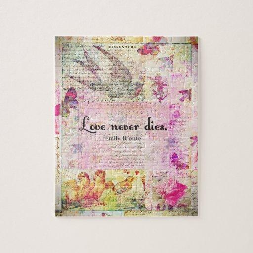 Love Puzzle Quotes: Jigsaw Puzzle Love Quotes. QuotesGram