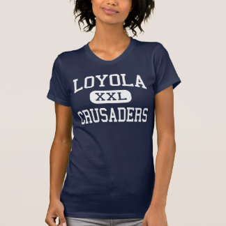 Dutch Oven Catering Utah Loyola T-shirts, Shirts and Custom Loyola Clothing