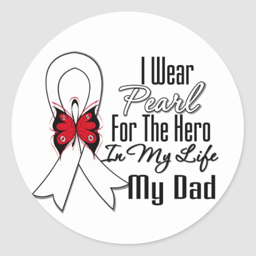Lung Cancer Ribbon Cake Ideas and Designs