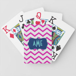 family game night gifts t shirts art posters other gift ideas zazzle. Black Bedroom Furniture Sets. Home Design Ideas