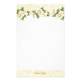 Customize writing paper