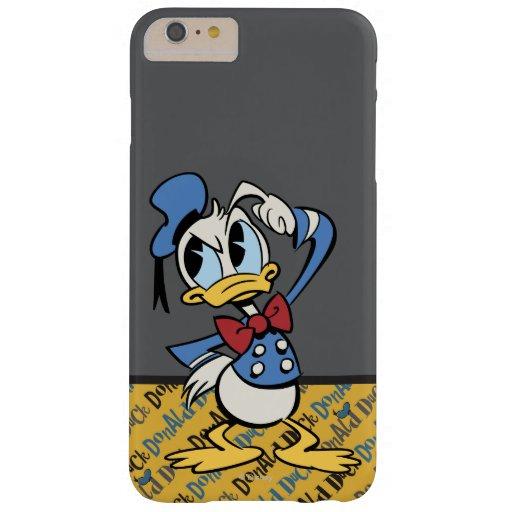 Rd Iphone  Plus Case