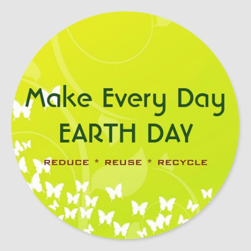 make_every_day_earth_day_stickers-r1bc49