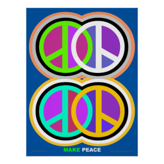 fb7e03e9b3e357 Make and peace bruxelles