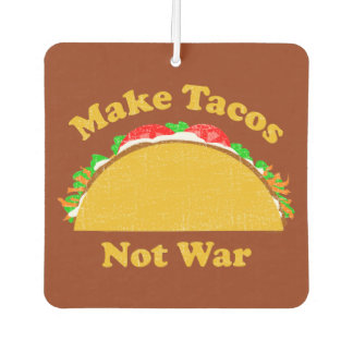 Taco Gifts On Zazzle