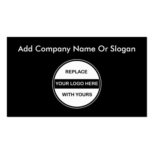make your own business cards  zazzle