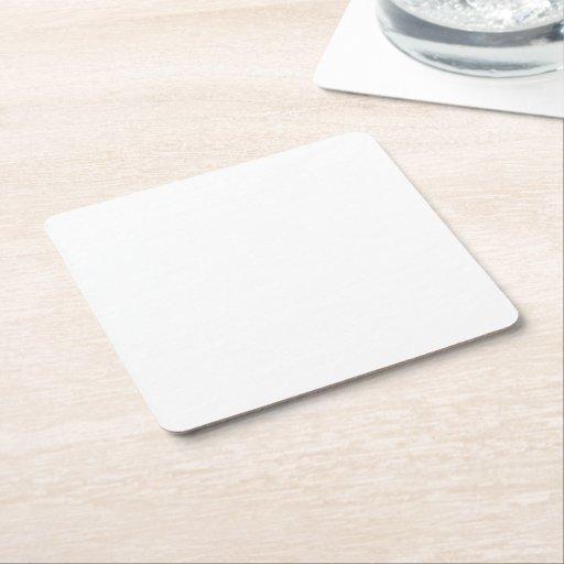 Noteshelf App Custom Paper Tube