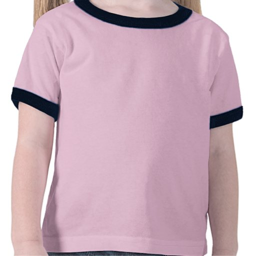 Make your own custom t shirts print funny design zazzle - How to design your own shirt at home ...