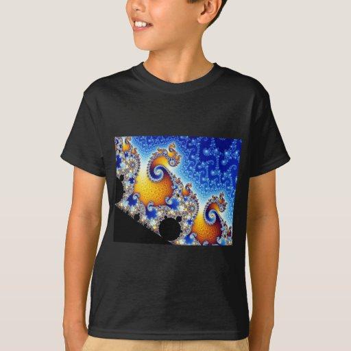 fractal t shirts - photo #34