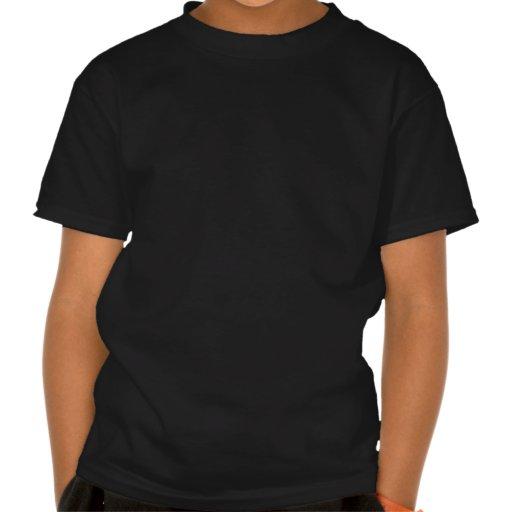 fractal t shirts - photo #8