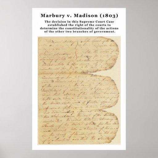 marbury vs madison essay marbury vs madison essay essaysforstudent com