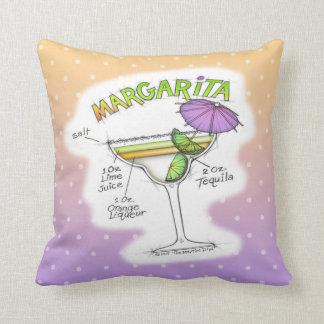 Best Margarita Mixer Machine Webnuggetz Com