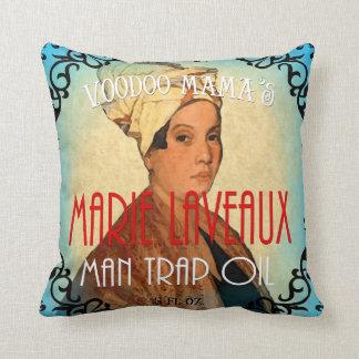 New Orleans Pillows Decorative Amp Throw Pillows Zazzle