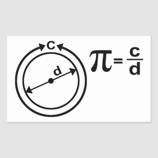 What is Pie in Math?