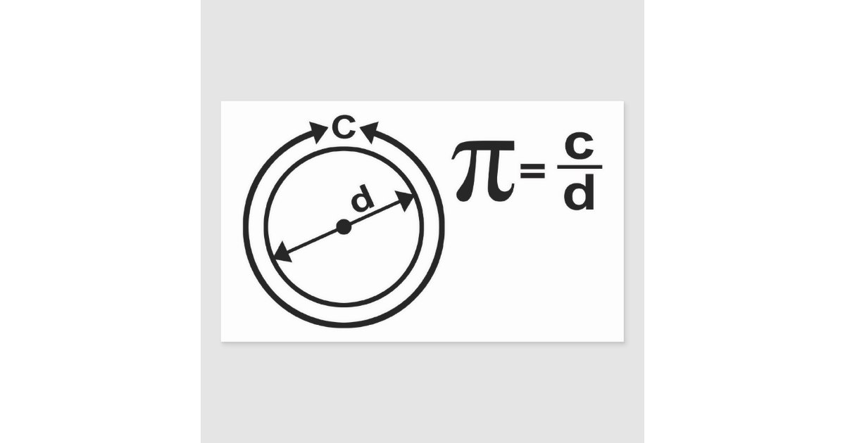 Pi Definition