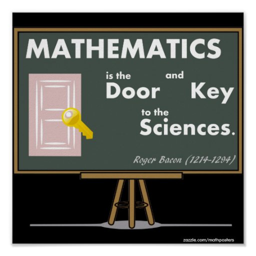 Math Success Quotes: Math Quotes For Elementary Students. QuotesGram