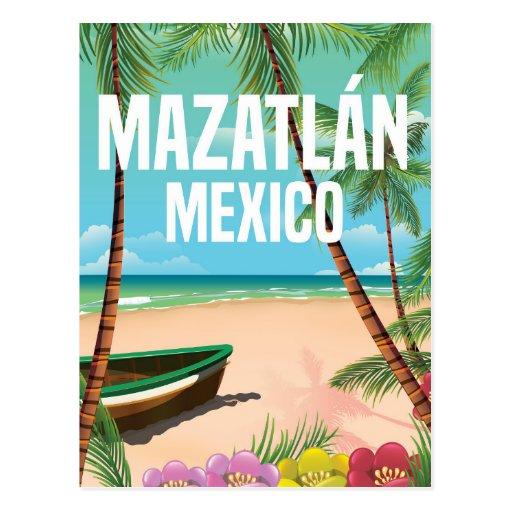 Is Mazatlan Safe To Travel