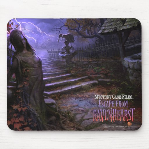 Ravenhearst Product Code Free Download