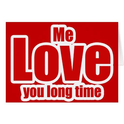 Xxxpawn me love you long time
