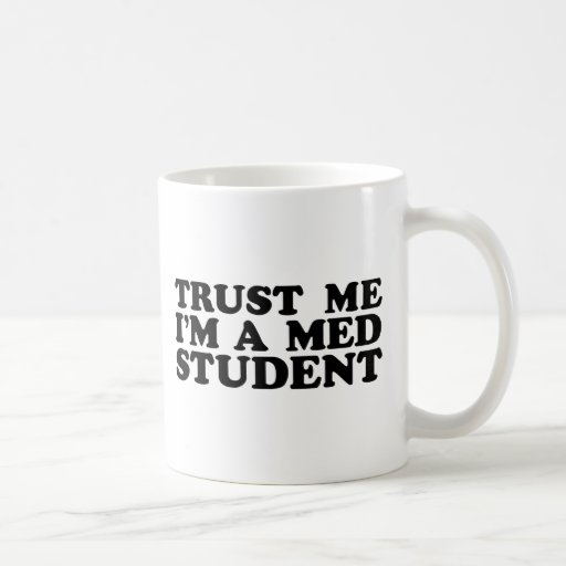 Coffee Student