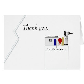 Medical Gifts On Zazzle