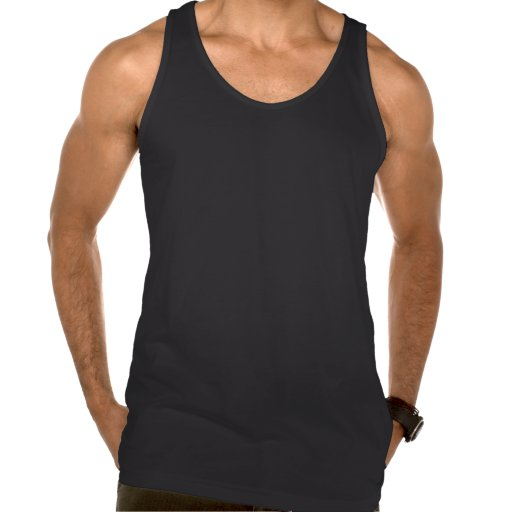 a8f20419c9217 Shop JCPenney   save on men s tank tops from the Hanes