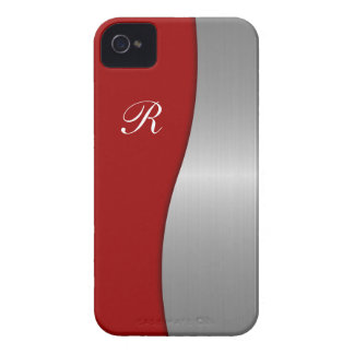 cool_iphone_case_for_guys_iphone_5_case ...  |Awesome Iphone 4 Cases For Guys