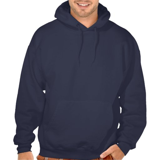 Free shipping BOTH ways on Hoodies & Sweatshirts, Navy, Men, from our vast selection of styles. Fast delivery, and 24/7/ real-person service with a smile. Click or call