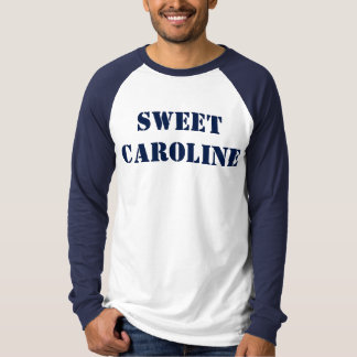 Sweet Caroline Gifts on Zazzle