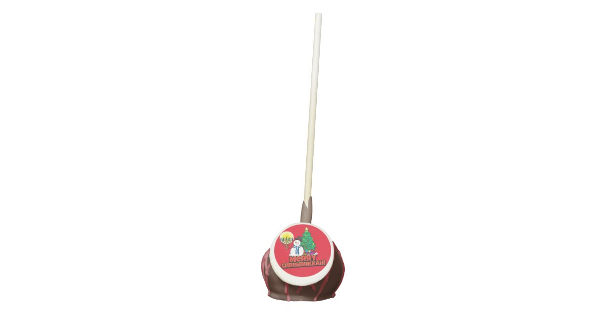 How Much Are Cake Pops Uk