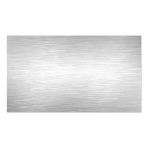 metal background business cards  zazzle