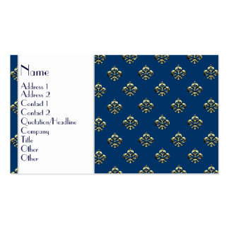 boy scout business cards 18 boy scout business card templates. Black Bedroom Furniture Sets. Home Design Ideas