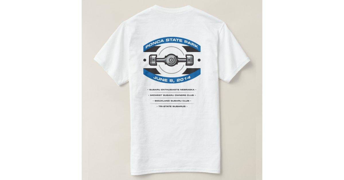 glice to meet you shirt company