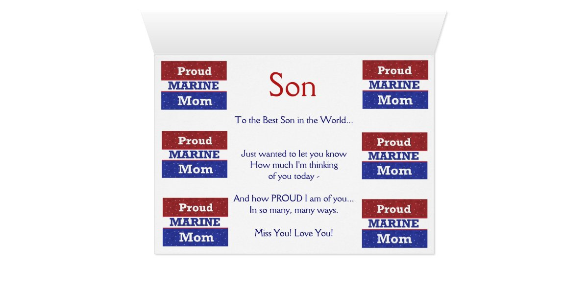 588 Best Proud Army Mom Images On Pinterest: Thinking Of You Greeting
