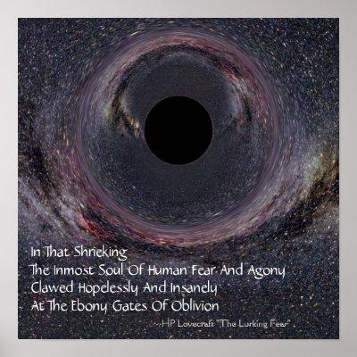 black hole quotes - photo #41