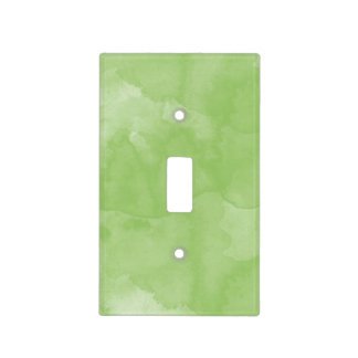 Mint Green Light Switch Covers Zazzle