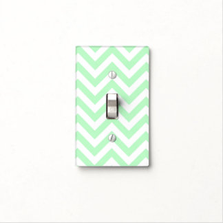 Large Light Switch Covers Zazzle