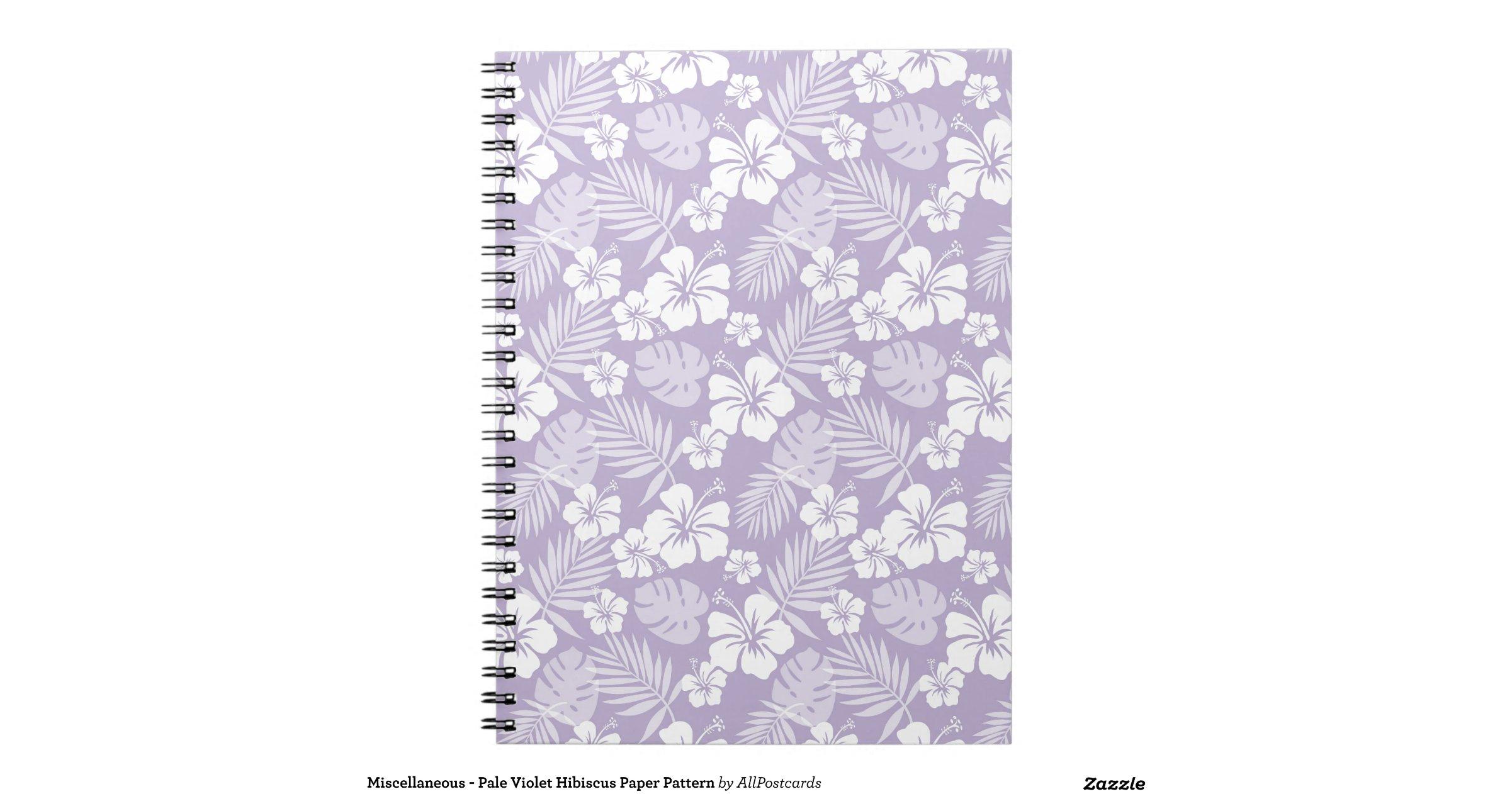 purple hibiscus essays purple hibiscus essays studymode com