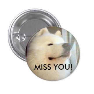 i miss you husky - photo #23