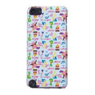 Ipod Touch 2nd Generation Disney Cases Disney iPod Tou...