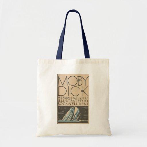 Dick Bag 55