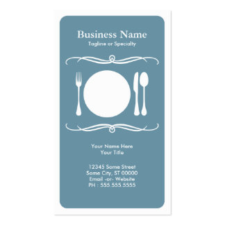 8 000 restaurant business cards and restaurant business for Frequent diner card template
