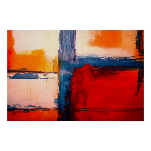 Abstract Minimalist Painting | www.imgkid.com - The Image ...