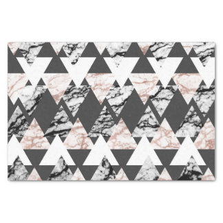 Luxury Black Acid-Free Tissue Paper