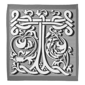 Fancy Letter T Designs 69835 Movieweb